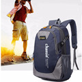 Ultralight Outdoor Backpack 30L Waterproof Unisex Nylon Travel camping Hiking climbing Backpacks Waterproof Rucksack sport bag