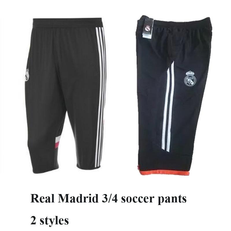 Real Madrid Presentation Suit 2014 New 2014 15 Real Madrid ac