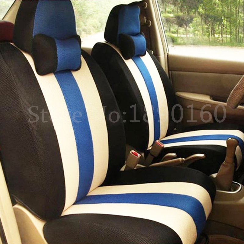 Bmw X6 Seat Covers: High Quality Universal Car Seat Covers For BMW E30 E34 E36