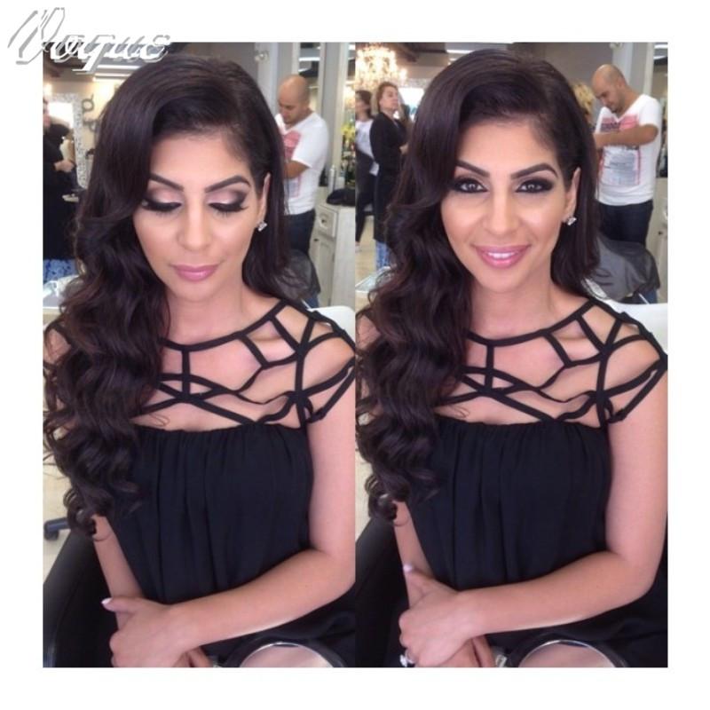 Здесь можно купить  DHL free Brazilian human hair front Lace Wigs Glueless full lace wig baby hair 7A unprocessed human hair wigs for Black Women  Волосы и аксессуары