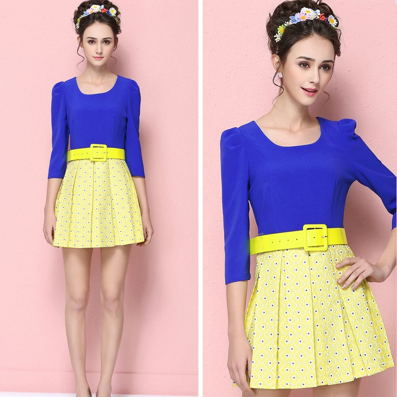 French clothes online