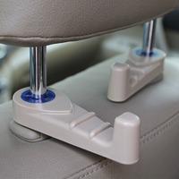 4шт/lotselling популярных универсальных invisible автомобилей дверь ручку царапины Автомобильные защитные пленки защита автомобиля ручка