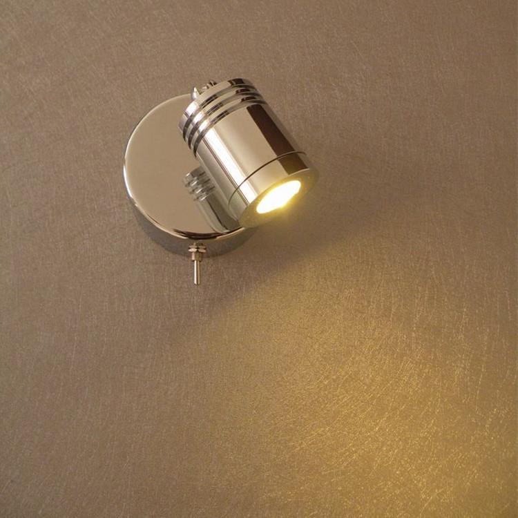 Acquista all 39 ingrosso online parete lampade da lettura da grossisti parete lampade da lettura - Lampade da lettura a letto ...