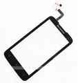 Brand new cell phone capacitive touch screen for lenovo A316i free shipping