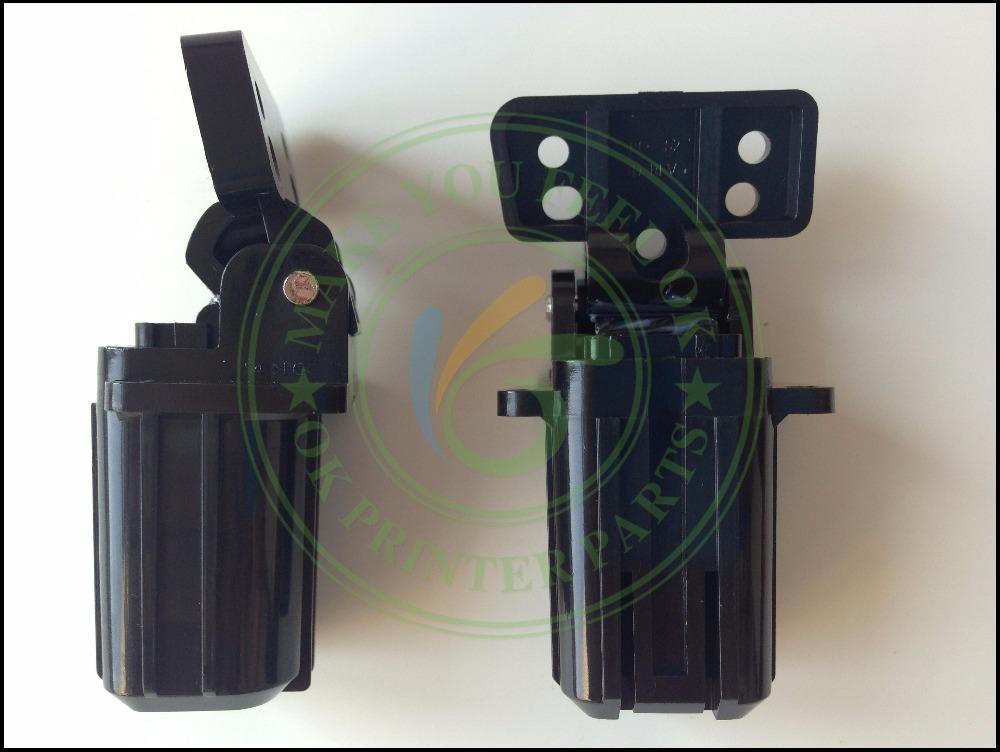 ORIGINAL NEW CF288-60027 CF288-60030 Assy-ADF Hinge ADF Hinge Assembly for HP Pro 400 MFP M401 M425 M425DN M425DW M521 M525<br><br>Aliexpress