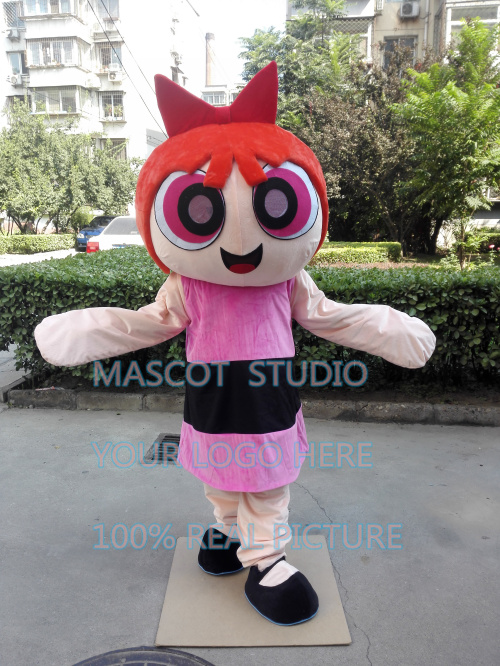 mascotte girls This is a list of current and former national hockey league mascots, sorted alphabetically al the octopus is the eight legged mascot of the detroit red wings of the national hockey league.