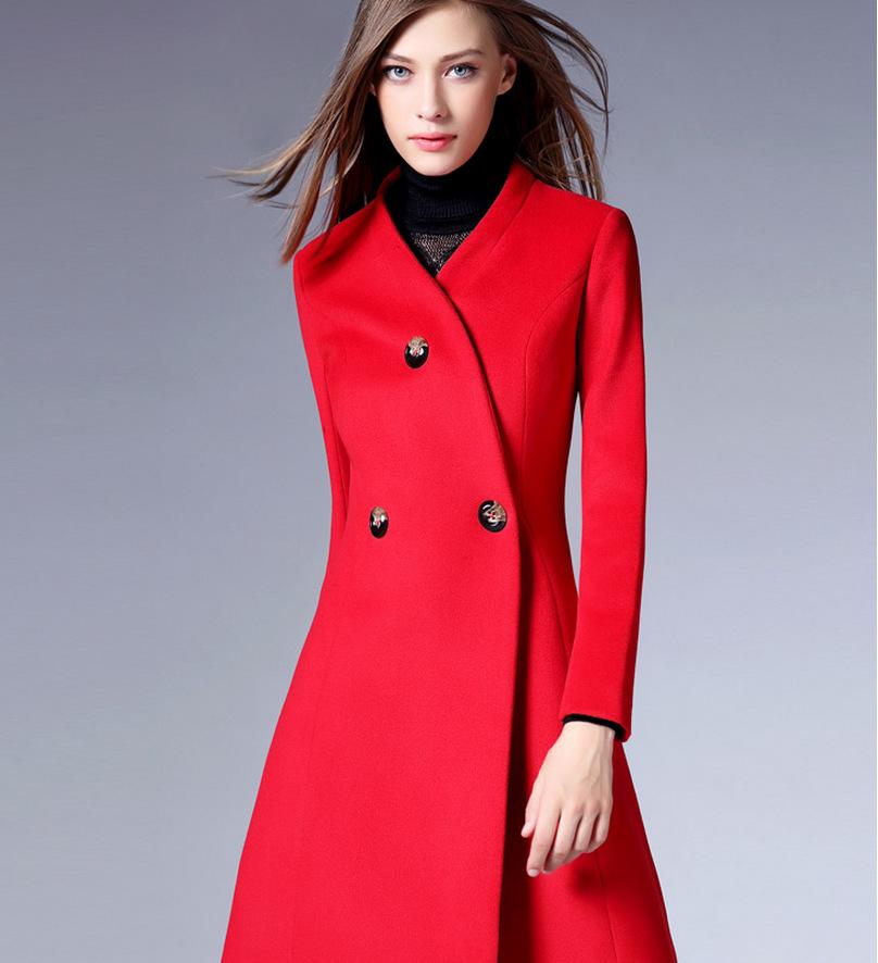 korean winter clothing fashion korean fashion clothing