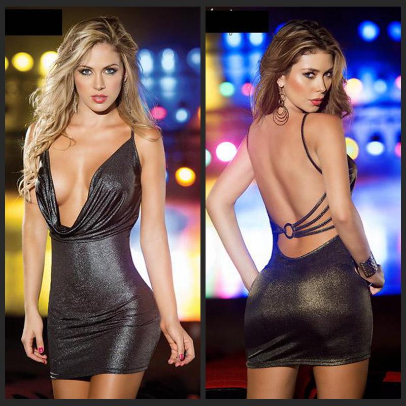 Женская Одежда Для Клуба