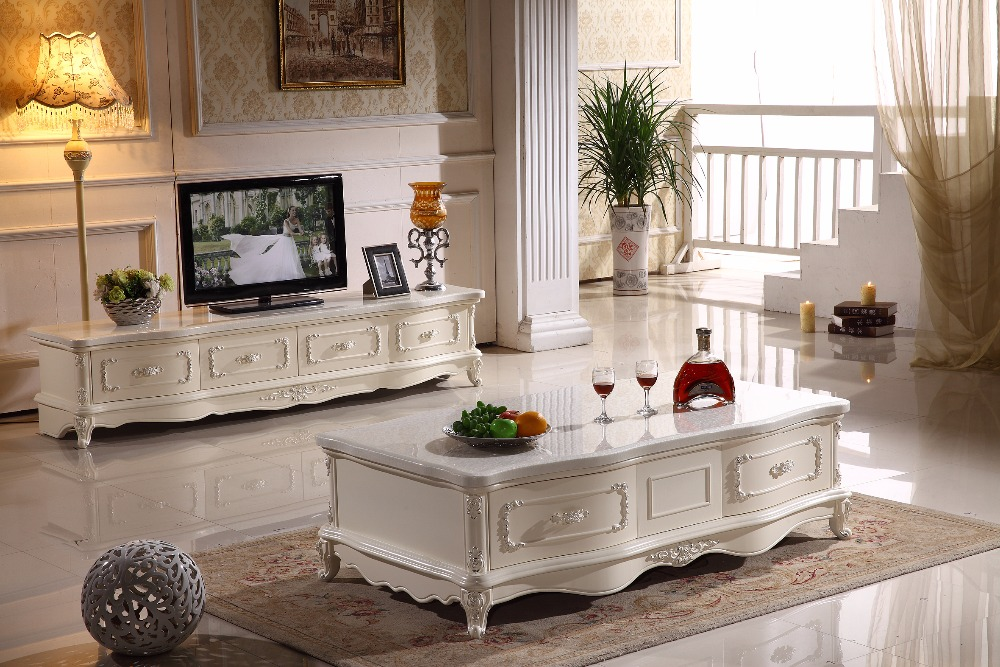 Furniture cheap living room furniture wooden cheap living room - Popular Tv Stands Wood Buy Cheap Tv Stands Wood Lots From