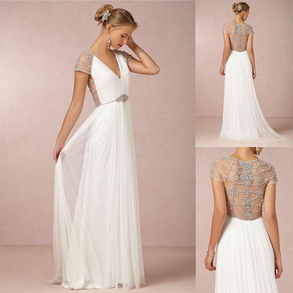 Купить Недорого Свадебное Платье В Греческом Стиле