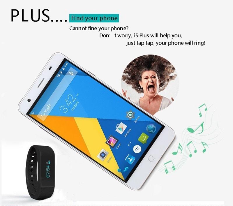 I5 PLUS3