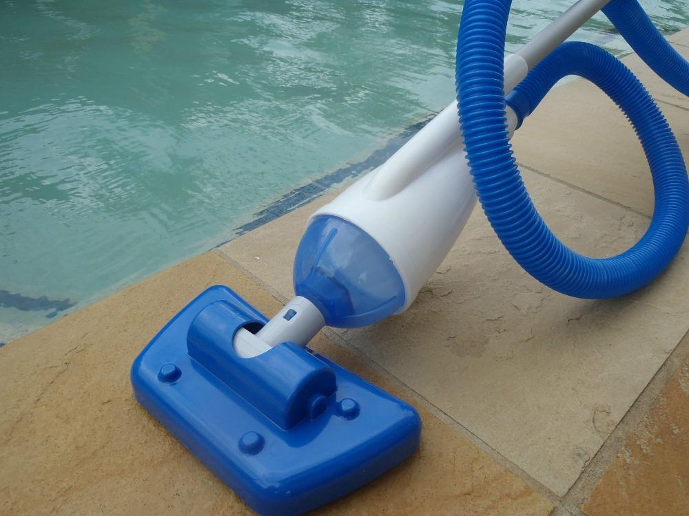 """Résultat de recherche d'images pour """"pool cleaner cola"""""""