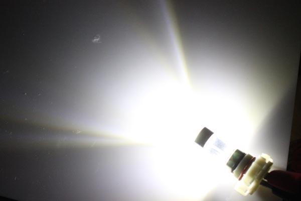 2 шт/много супер helligkeit высокой мощности 1156 führte, 30w cree xbd p21w geführt, ba15s обратного rückleuchte glühbirne Лямпе Вайс