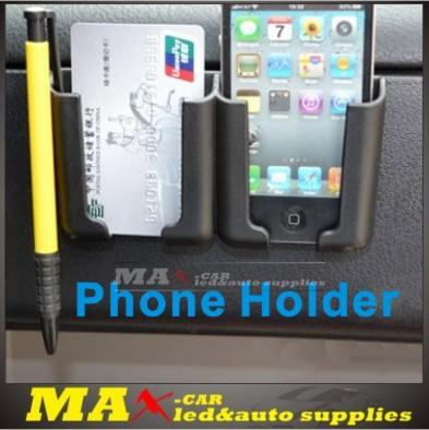 Автомобильный держатель для телефона Uesful Multi & & GPS