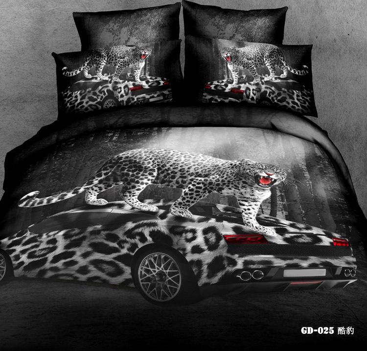 Racing Car Bedding Sets Race Car Bedding Sets