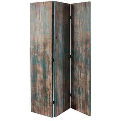 folding screen room divider wood folding screen paravent wood partition screen home decoration. Black Bedroom Furniture Sets. Home Design Ideas