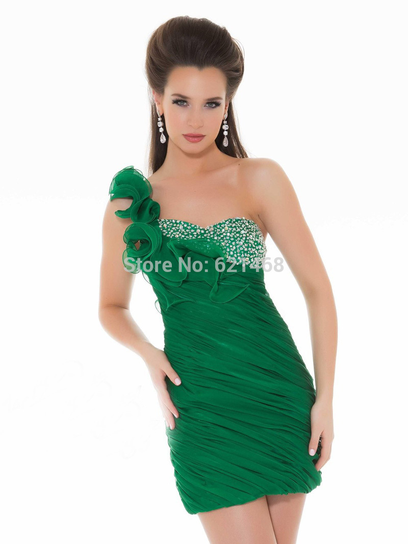 Plus Size Prom Dresses - Page 72 of 509 - Short Prom Dresses Boohoo