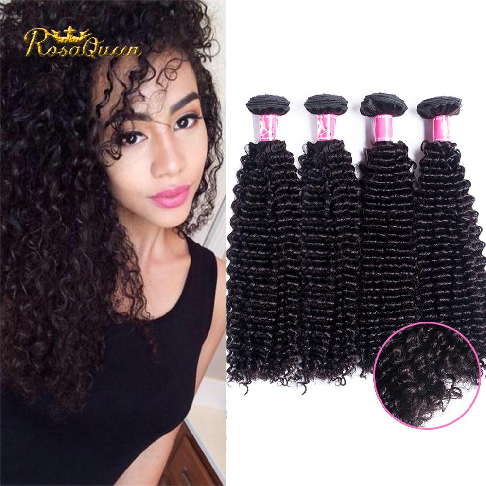 7A Peruvian kinky curly virgin hair 45% off Peruvian virgin hair weave 4pcs/lot hair extension guangzhou ali queen hair products