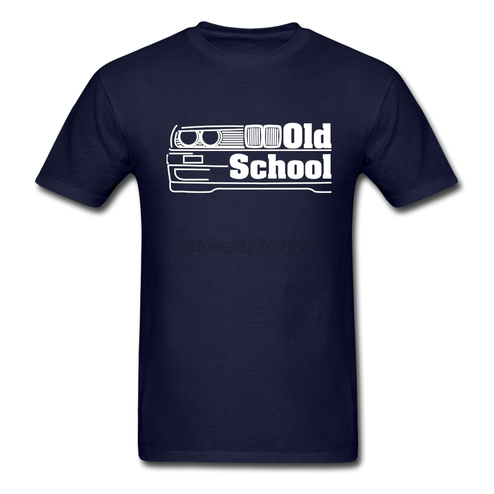 School Band Shirts Promotion Shop For Promotional School