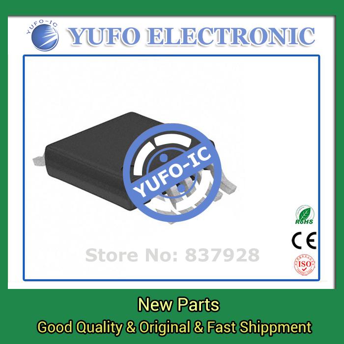 Free Shipping 10PCS MAX11205BEUB genuine authentic [IC ADC 16BIT SRL 1CH 10-UMAX]  (YF1115D)