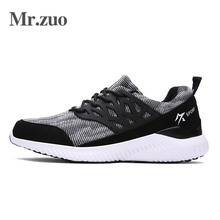 sneakers men running shoes for men Sport sneakers Trainers Mans footwear Superstar Men's running Shoes ultra boost yeezy Shoes(China (Mainland))