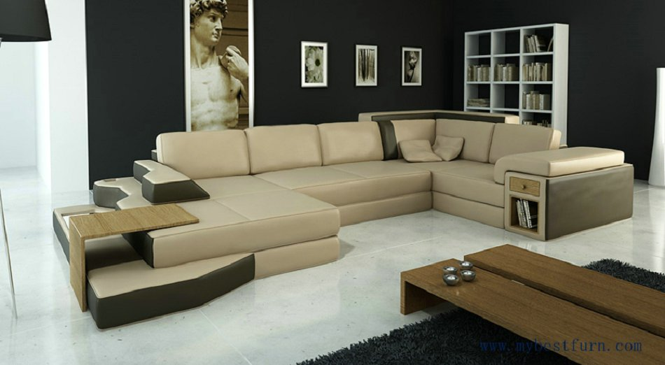modern sofa kaufen innenarchitektur und m belideen. Black Bedroom Furniture Sets. Home Design Ideas