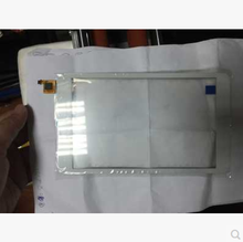 New original lcgp0801033 tablet capacitive touch screen free shipping