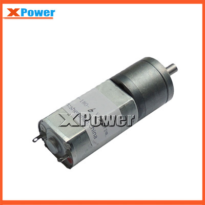 Wholesale jga20 180 electric motor low noise gearbox for Low noise dc motor