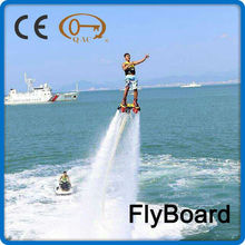 Summer sports 2015 new arrival water flyboard fame sports cheap surfboard(China (Mainland))