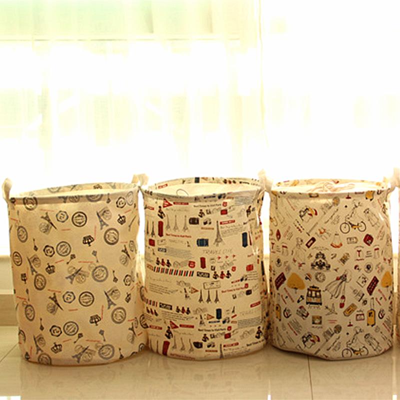 Acquista all ingrosso online cestini personalizzato da