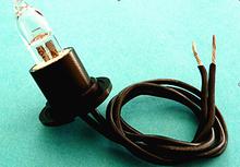 10pcs-Halogen lamp 6V 10W Bayer RA-50 Semi automatic biochemistrey analyzer free shipping(China (Mainland))