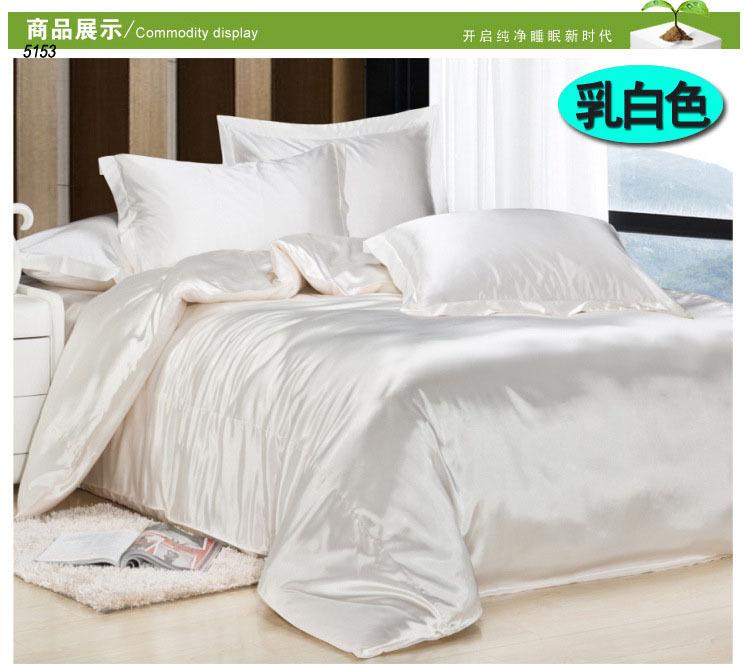 memory foam mattress in dallas