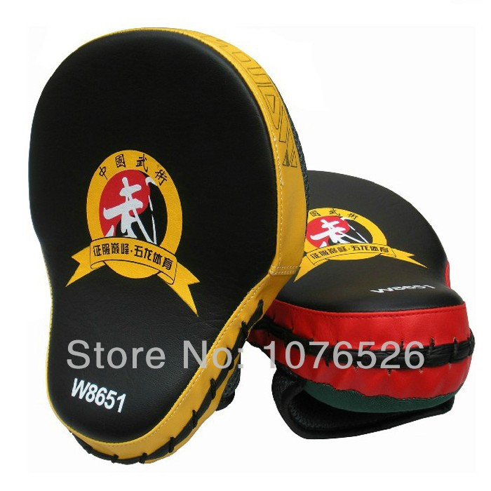 Hand Pads For Boxing Boxing Punch Pads Mma Hand