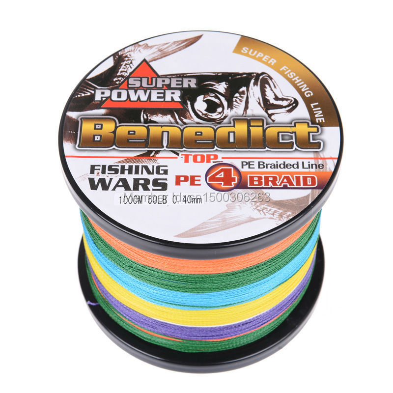 Buy wuhu brands braided fishing line for Fishing line brands