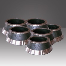 Top Quality Cone Concave for Mexico(China (Mainland))