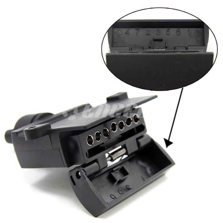 Egg Incubator Circuit Diagram moreover Pin Trailer Plug Wiring Diagram ...
