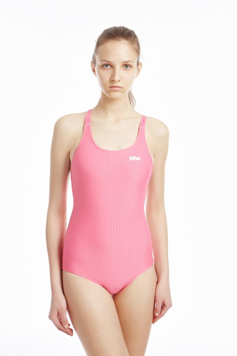 cheap teens swimwear