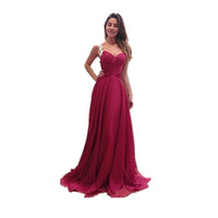 Женское платье Great seller 2015 Colorblock V Vestidos 1382