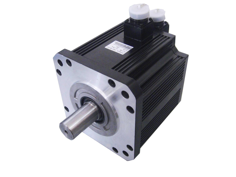 ac compressor toyota corolla picture more detailed