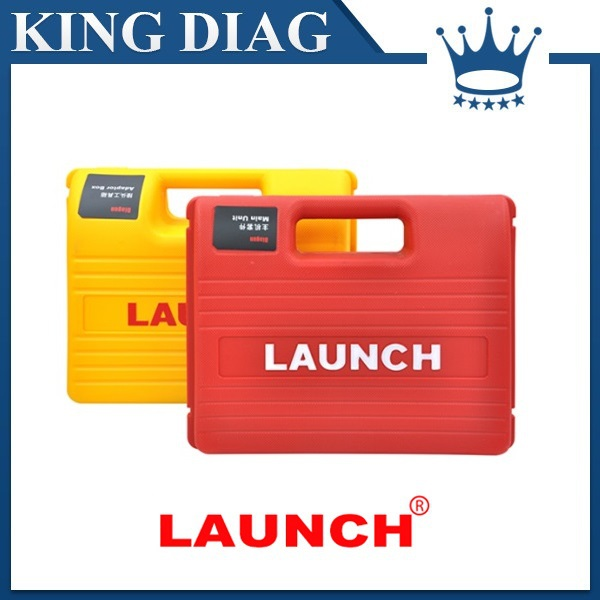 2015 Newest Multi-language Launch X431 Diagun II Full Set Launch X431+Lifelong free update+3 years warranty(China (Mainland))