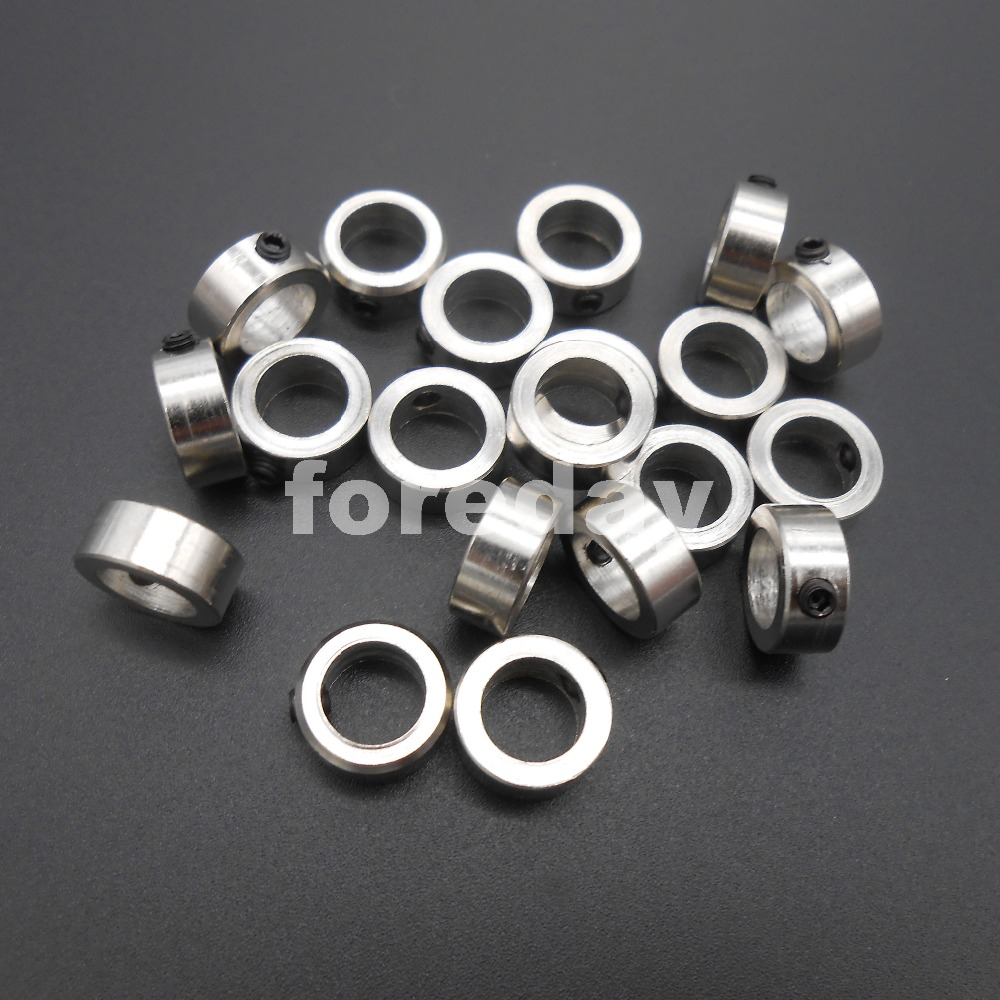 Stainless steel bushing reviews online shopping
