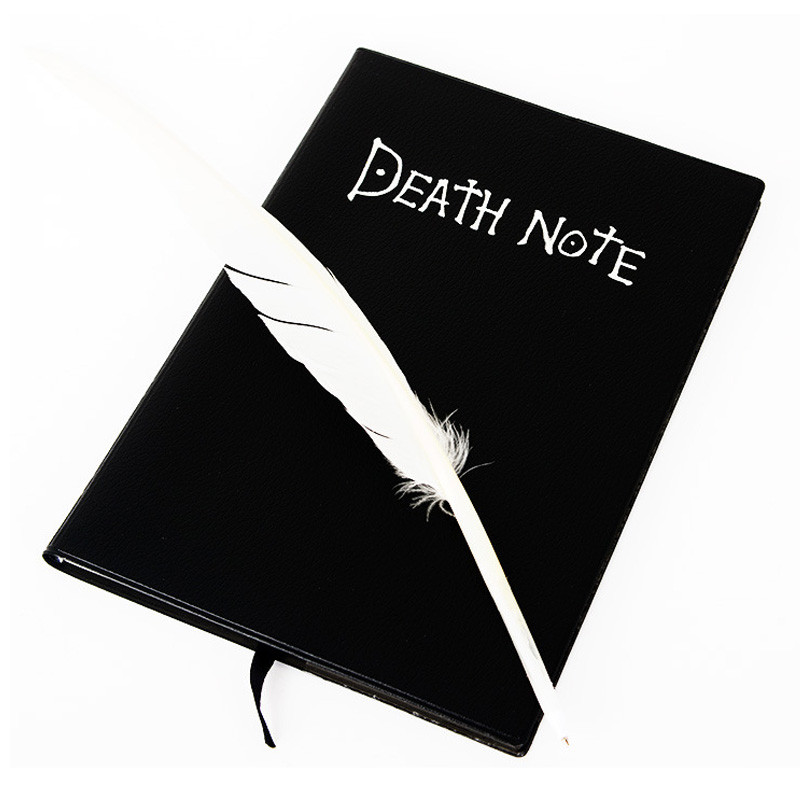 Online Buy Wholesale cheap writing pads from China cheap writing