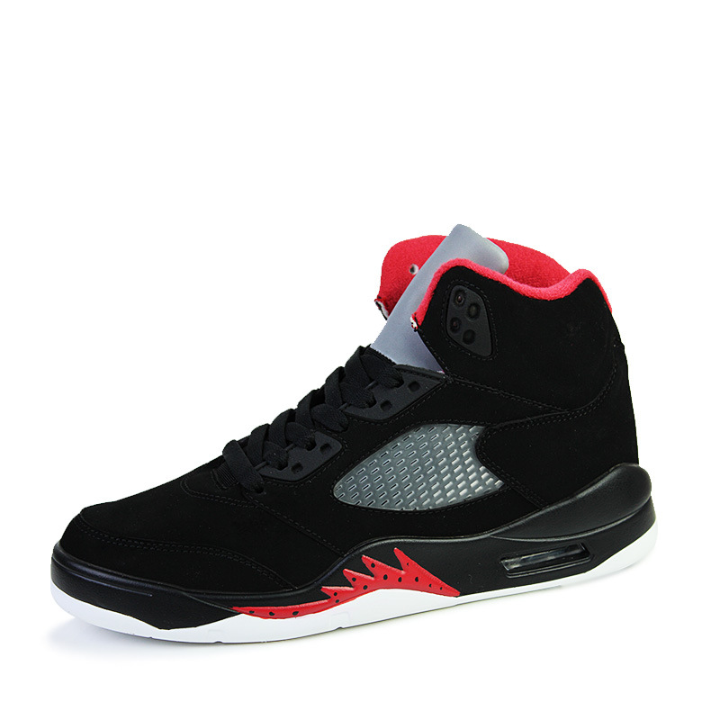 New 2015 Breathable Fashion Basketball Shoes Couples sports shoes supper cool composites ForMotion shoes Sneakers(140)(China (Mainland))