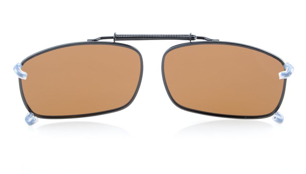 C60 Brown (2)