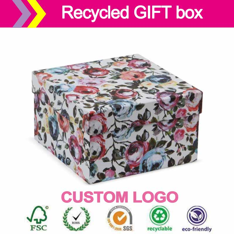 8 Box Large Gift Boxes Birthday Gifts Australia Round