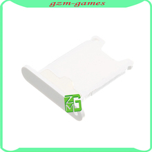 3pcs/lot For Nokia Lumia 920 Sim Card Tray Holder Replacement Free shipping(China (Mainland))