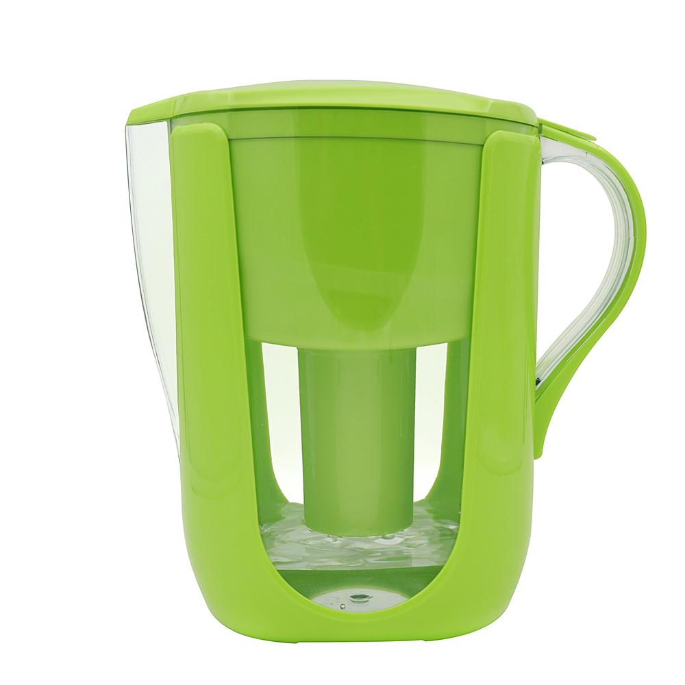 Household Kitchen Tap Water Purifier Water Filter Kettle 1