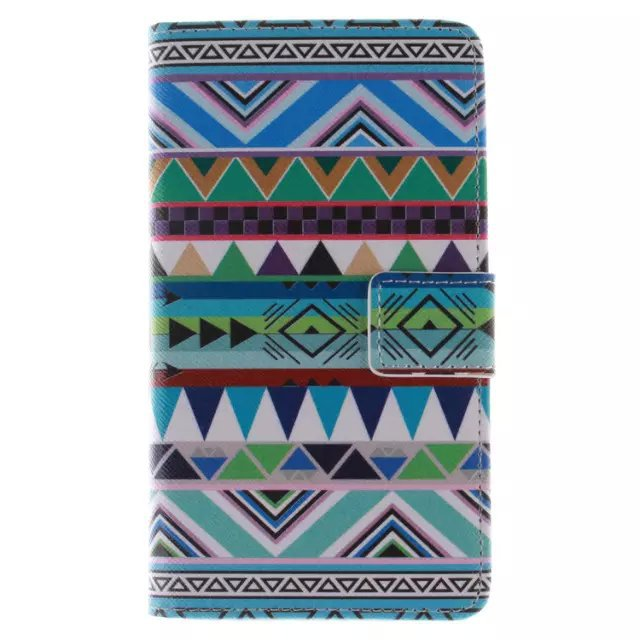 Cell Phone Case Assesories Leather Wallet style With Card Holder Luxury Phone Case for Samsung G530H(China (Mainland))