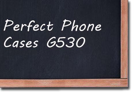 G530-7