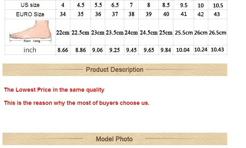 Fire cracks comfortable flat single shoes plain pointed toe flat heel dipper shoes soft outsole boat shoes women's shoes
